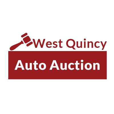 Quincy Auto Auction >> West Quincy Auto Auction Car Auctions 8506 Highway 24 Taylor