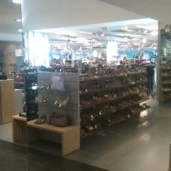 Stores Laufamholzstr20Ost Mücke Schuh Schuh Shoe Laufamholzstr20Ost Stores Shoe Mücke bf7y6g