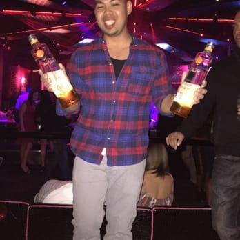 Drai S Nightclub 762 Photos 557 Reviews Dance Clubs 3595 Las Vegas Boulevard South The Strip Nv Phone Number Yelp