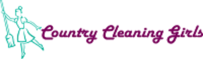 Country Cleaning Girls: Canyon Lake, TX