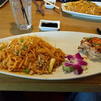 Kabuki 203 Photos 143 Reviews Sushi 5080 Pga Blvd Palm Beach Gardens Fl United States