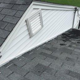 Photo Of Allen Roofing Service   Allen, TX, United States. Asphalt Roofing  For