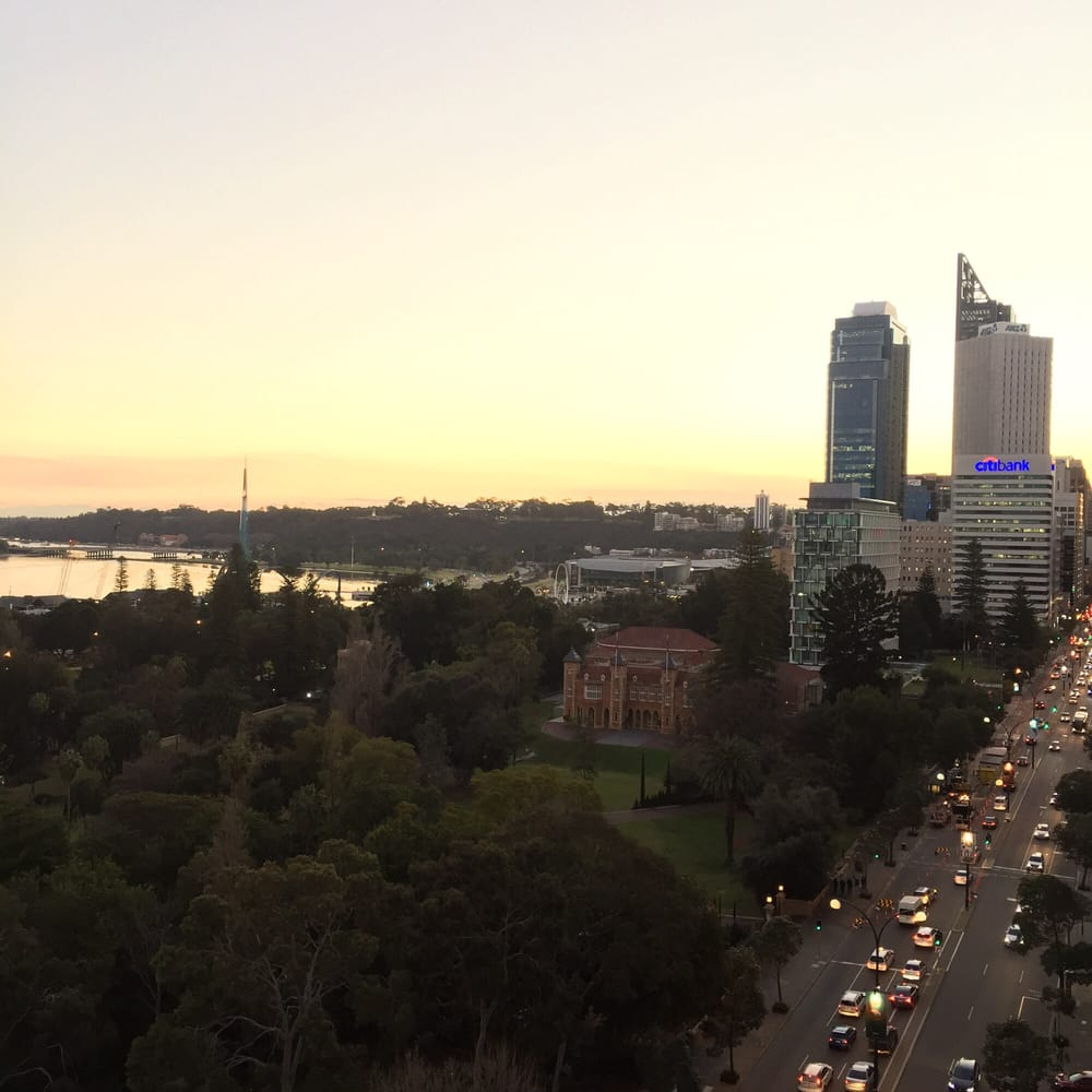 The western australian club bars 12 saint georges for 55a swanview terrace south perth