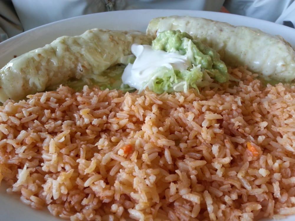 Lorena Mexican Restaurant Santa Rosa Ca