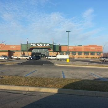 Menards - 13 Reviews - Hardware Stores - 2605 Naples Ave SW, Iowa ...