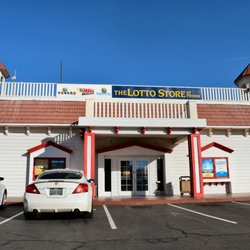 Primm Valley Lotto Store - 152 Photos & 106 Reviews - Convenience