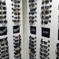 Sunglasses San Francisco  solstice sunglasses 24 reviews eyewear opticians 865