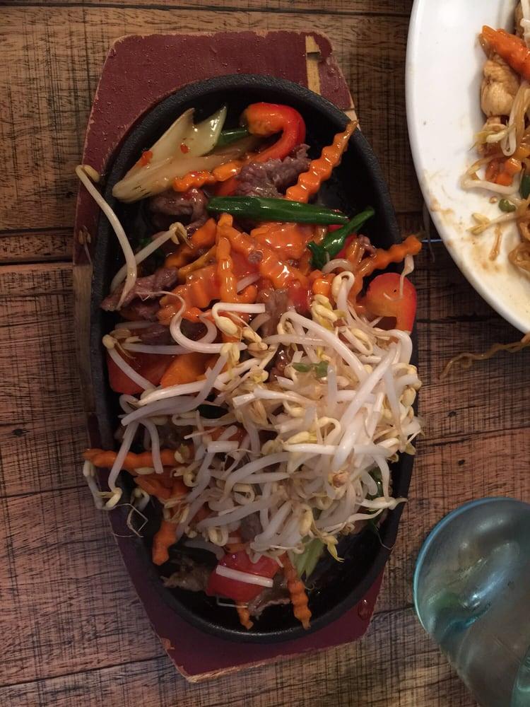 5 star thaitanic thai 46 kurrajong rd casula new for 5 star thai cuisine
