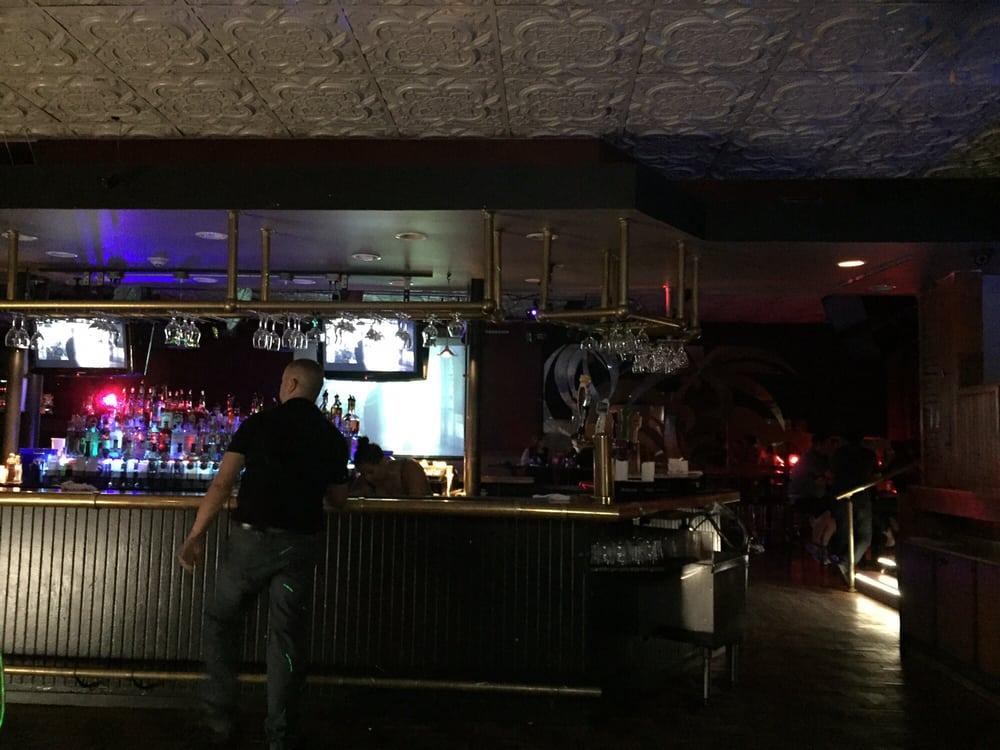 Perception Lounge: 6814 Windsor Ave, Berwyn, IL
