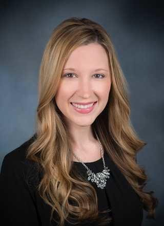 Kentucky Orthodontics & Invisalign: 860 Corporate Dr, Lexington, KY