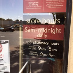 VONS - 10 Photos & 21 Reviews - Grocery - 729 N H St, Lompoc, CA ...
