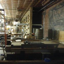 Prohibition kitchen 77 photos 43 reviews gastropubs for Prohibition kitchen st augustine