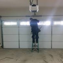 Photo Of ORB Garage Door Repair   Costa Mesa, CA, United States