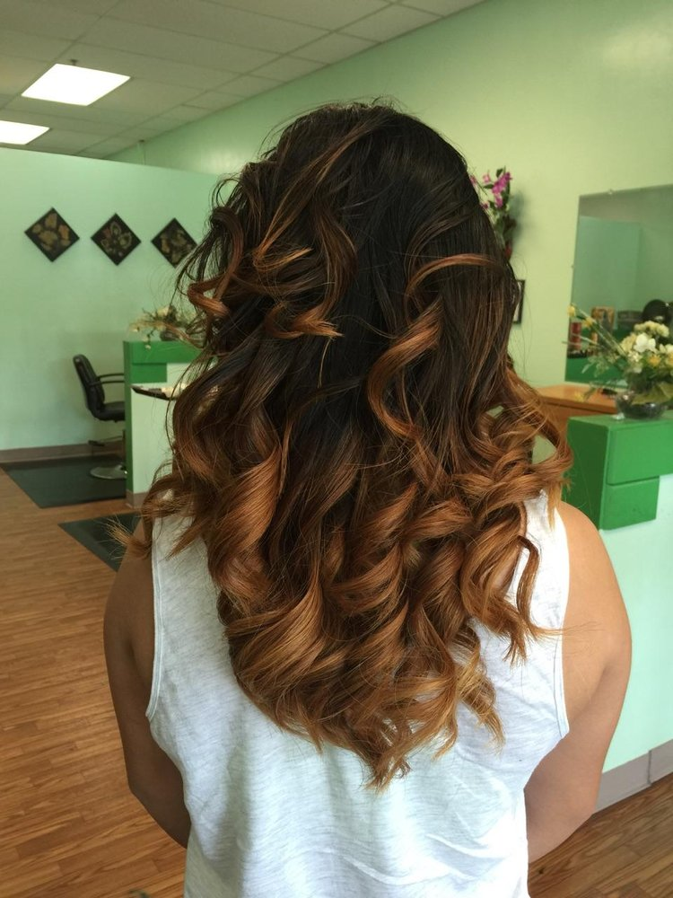 Pro Hair: 17416 Hwy 9, Snohomish, WA
