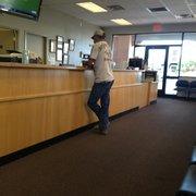 Entrance Photo of MVD Express - Las Cruces, NM, United States.