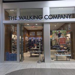 99d2ea6c369 The Walking Company - Shoe Stores - 21540 Hawthorne Blvd