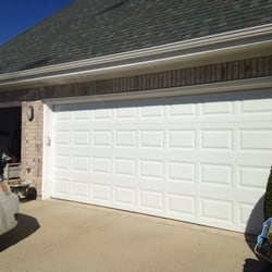 Photo Of Alpha Garage Door Service Lombard Il United States