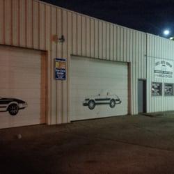 Joe'S Auto Repair >> Joe S Auto Repair 30 Reviews Auto Repair 7040 Stella