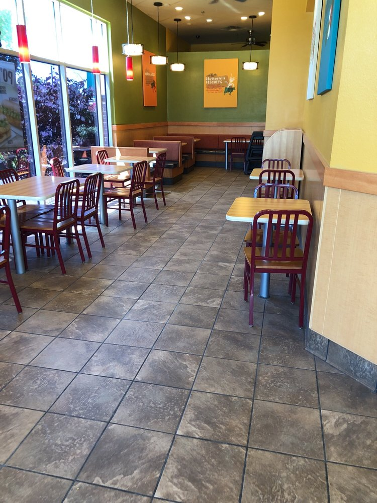 popeyes louisiana kitchen 49 photos 63 reviews fast food rh yelp com
