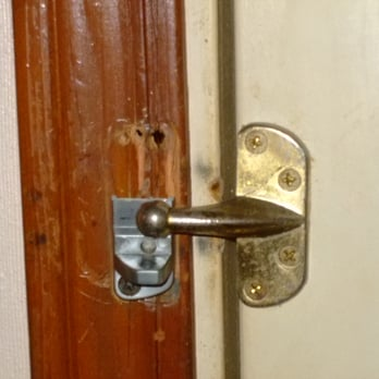 Lots of locks pensacola fl