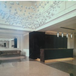 Ritz Plaza 33 Reviews Apartments 235 W 48th St Theater District New York Ny Phone Number Yelp