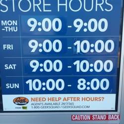 Best Buy - 40 Reviews - Appliances - 125 NW Loop 410, San Antonio ...