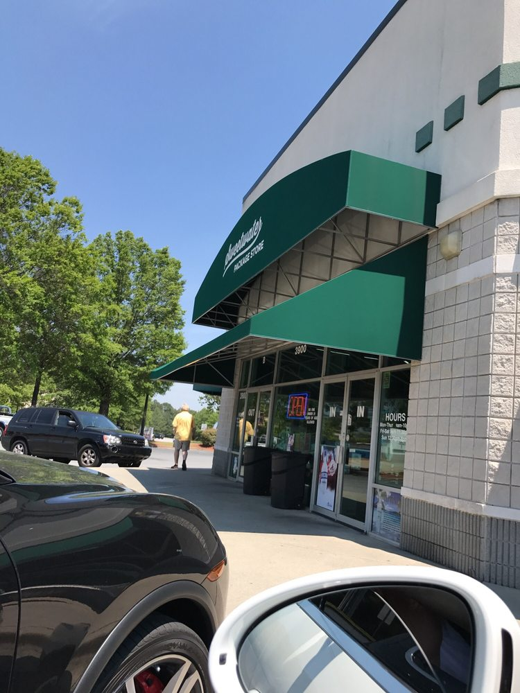 Sweetwater Package Store: 3900 Peachtree Industrial Blvd, Duluth, GA