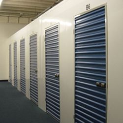 Perfect Photo Of Around The Clock Storage LP   York, PA, United States ...