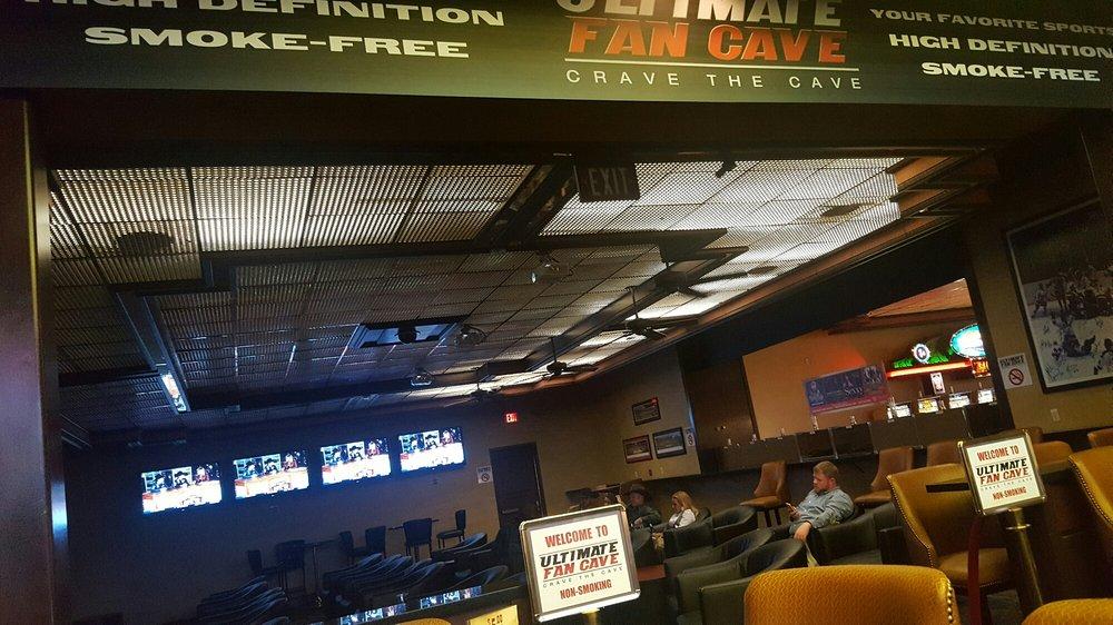 eastside cannery sportsbook online super bowl betting