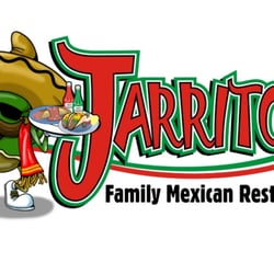 Photo Of Jarritos Kingstree Sc United States Best Mexican Restaurant Join Us