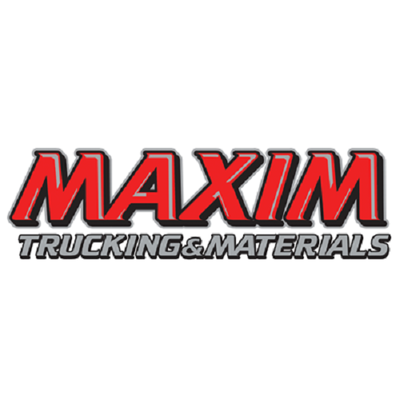 maxim trucking concrete pumping m llentsorgung. Black Bedroom Furniture Sets. Home Design Ideas