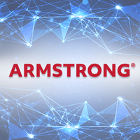 Armstrong: Addison Store: 136 Front St, Addison, NY