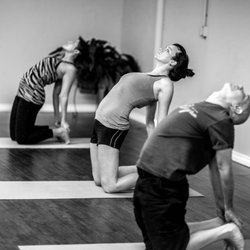 iFit'n Yoga Health & Wellness - (New) 11 Photos - Yoga - 230 S Main