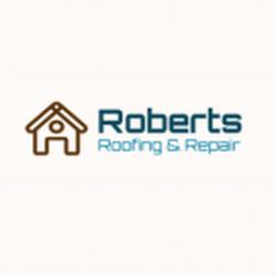 Photo Of Roberts Roofing U0026 Repair   Atkins, AR, United States