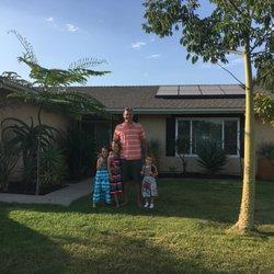 Vivint Solar 36 Reviews Solar Installation 150