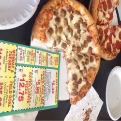 pepperoni express pizza 6565 n canton center rd canton mi rh yelp com
