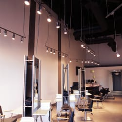 Photo Of Volume Salons Edmonton Ab Canada You Re Welcome To