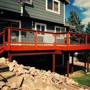 Best Of Yelp Colorado Springs U2013 Contractors