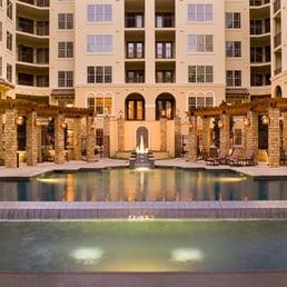 Gables Villa Rosa 29 Photos Amp 27 Reviews Apartments