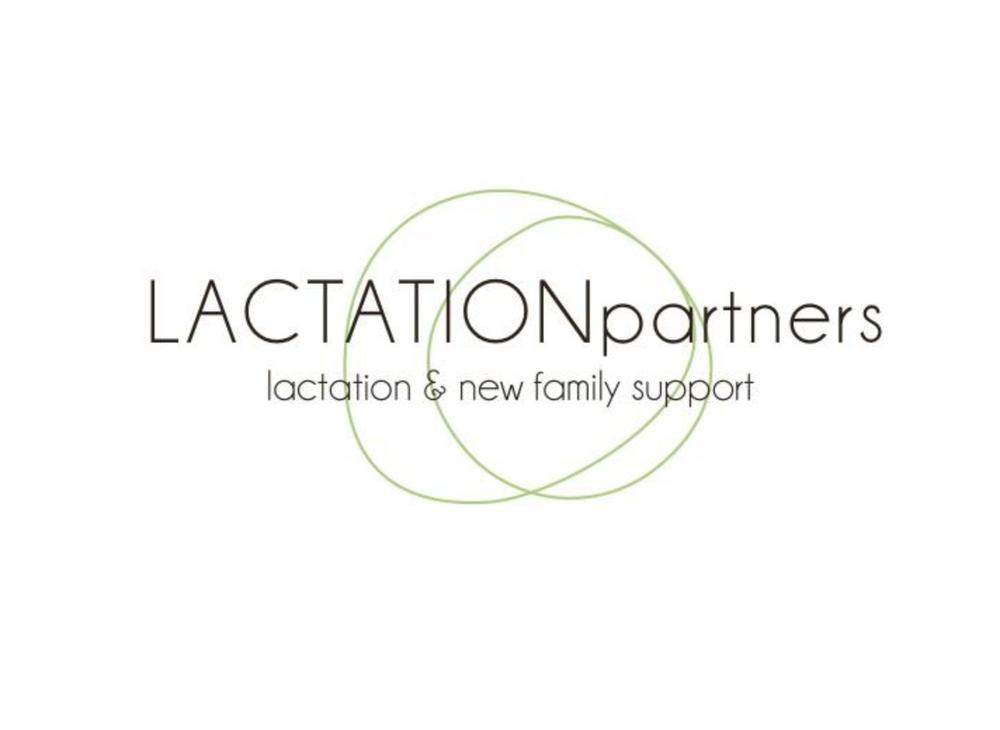 Lactation Partners