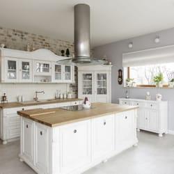 O Photo Of Kitchen U0026 Bath By Design  Rockford MI United States