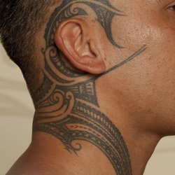 Top 10 Best Polynesian Tattoo in Honolulu, HI - Last Updated July ...