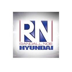Randall Noe Auto Group - Auto Repair - 1608 W Moore Ave, Terrell, TX