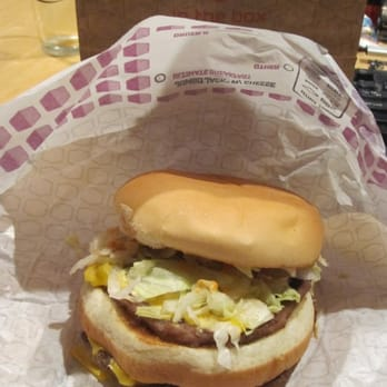 Fast Food In Moorpark Ca