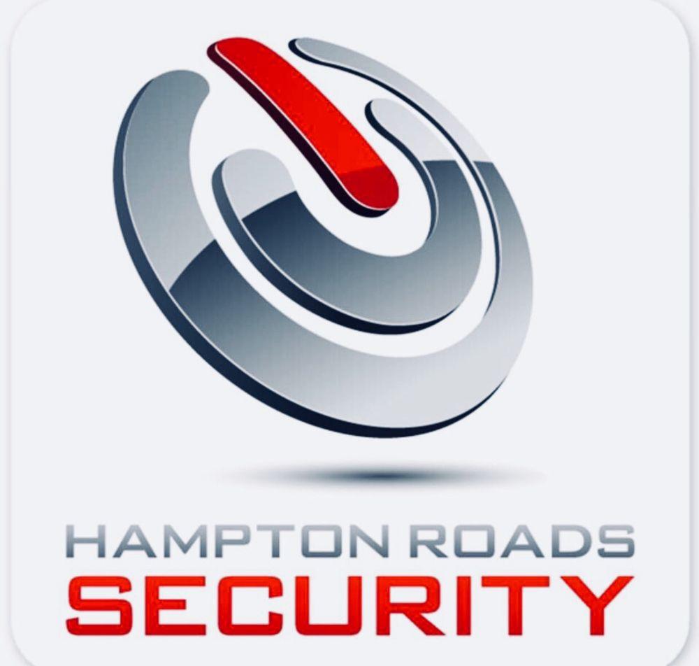 Hampton Roads Security 15 Photos Security Systems