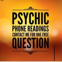 Lovepsychic512 - Psychic Mediums - 1619 TX-71, Cedar Creek, TX