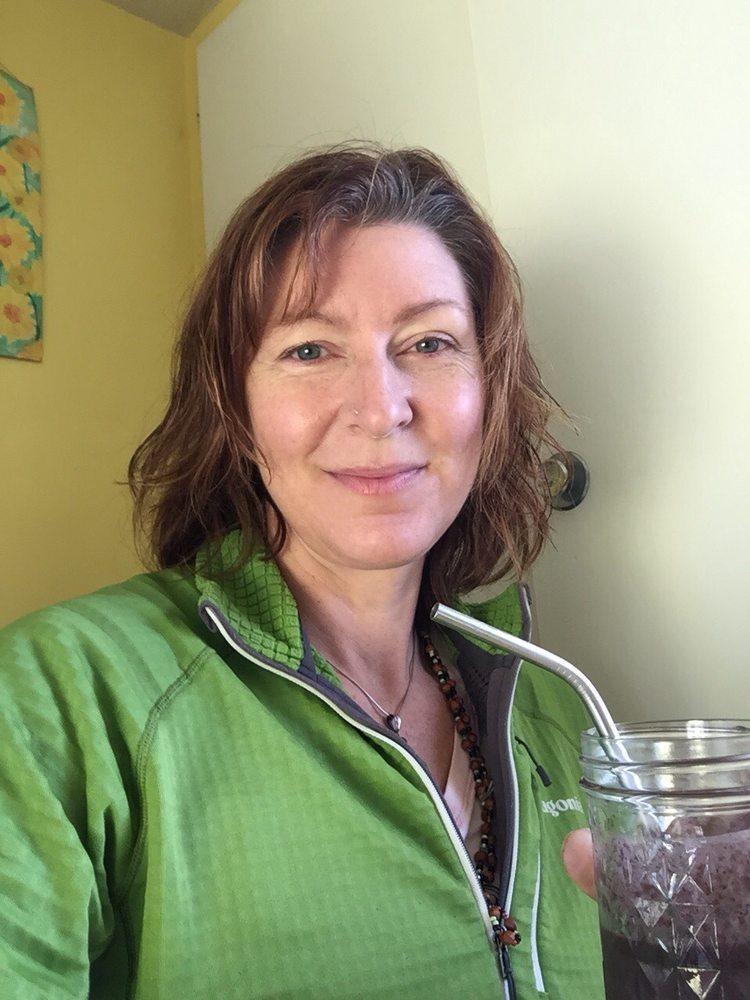 Wrenegade Wellness: Arcata, CA