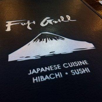 Japanese Hibachi Restaurant Buffalo Ny