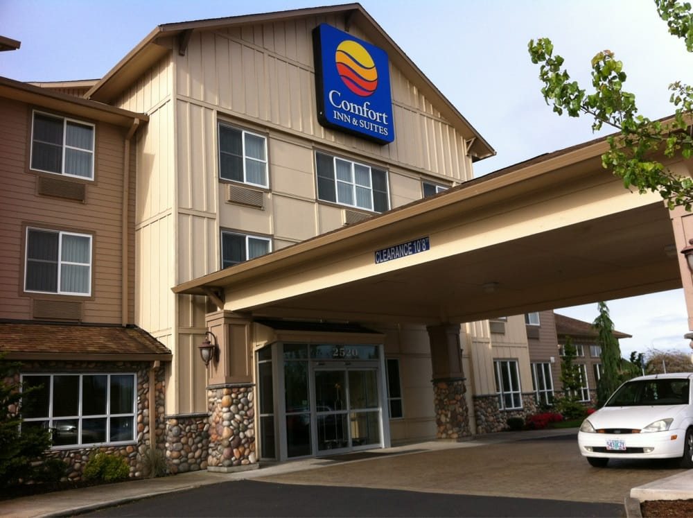 room image z featured from reviews inn comfort information motel deals mcminnville prices hotels salem hotel comforter