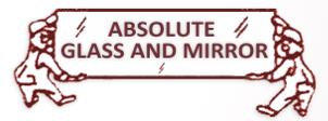 Absolute Glass & Mirror: 14559 Fm 848, Whitehouse, TX